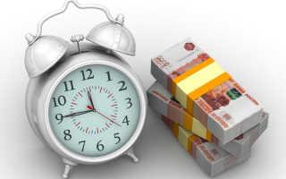 Коэффициент трудового участия (КТУ): расчет и формула, что распределяется