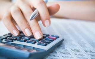 Как рефинансировать кредит: причины, стоит ли делать