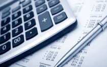 Тарифная система оплаты труда: что включает, понятие и состав