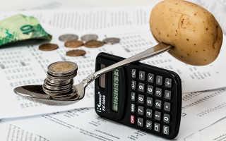 Минимальный размер оплаты труда в ХМАО