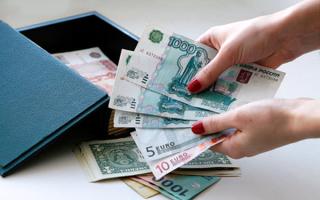 Взнос учредителя на расчетный счет: порядок пополнения безвозмездно и в форме займа