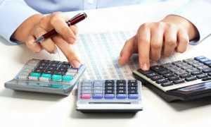 51 счет бухгалтерского учета: это актив или пассив