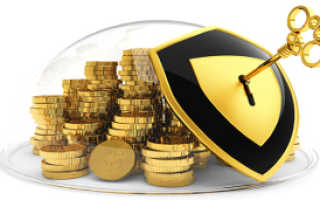 Залоговый счет в банке: что это такое, составление договора