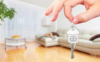 Сдающим жилье предлагается оплата налога для самозанятых