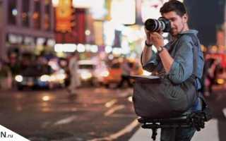 Заработок на фотобанках — заработок на собственных фотографиях