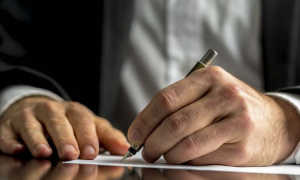Односторонняя сделка и двусторонняя в гражданском праве