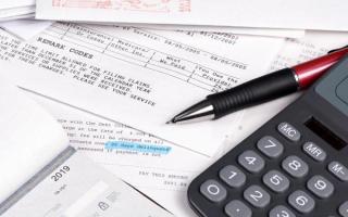 Пример должностной инструкции бухгалтера по расчетам с поставщиками