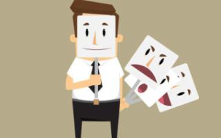 Учредители «однодневок» столкнулись с уголовной ответственностью