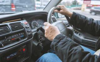 Правда ли, что правый руль окончательно запрещен в России