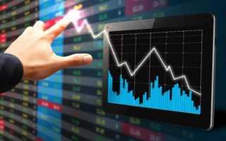 ТОП прибыльных стратегии торговли на бинарных опционах!
