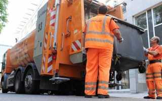 Как получить лицензию на вывоз отходов: требования к лицензиатам