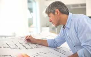 Должностная инструкция архитектора: что должен знать и уметь, категории