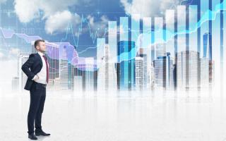 Малый, средний и крупный бизнес: определение предприятий, характеристика