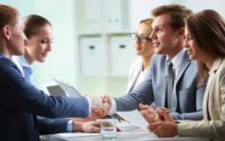 Как заключить агентский договор на оказание посреднических услуг