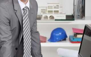 Профессиональные обязанности директора по строительству