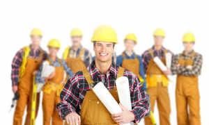 Рабочая спецодежда: сроки эксплуатации, нормы выдачи  по профессиям