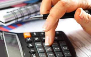 Вологодчина планирует снижение инвестиционного порога для налоговых льгот