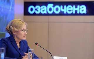 Закон Яровой может привести к миллиардным потерям для российских операторов