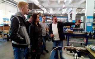 Обязанности инженера-теплотехника: кто такой, обучение профессии