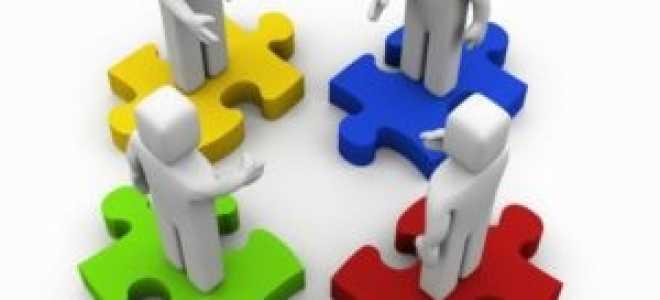 Как правильно провести реорганизацию юридического лица