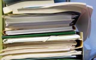 Что такое бухгалтерская проводка: двойная запись