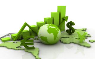 Перечень свободных экономических зон в России: виды, роль в мировой экономике