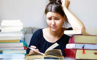 Оплачивается ли учебный отпуск при заочном обучении: условия, льготы