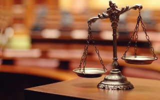 Контрольный орган в сфере закупок согласно ФЗ №44