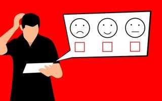 Титов дал оценку налоговому проекту для самозанятых