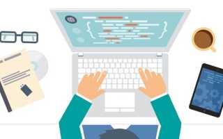 Должностная инструкция и обязанности инженера- программиста