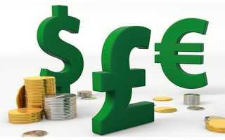 Мультивалютный счет или вклад в банке: что это такое, как открыть