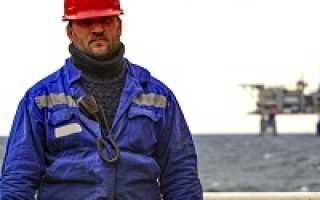 С компенсационных выплат вахтовикам платить НДФЛ не нужно