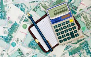 Акт ревизии и его значение в деятельности предприятия