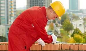 Незавершенное строительство в бухгалтерском учете: основные счета