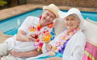 Положен ли дополнительный отпуск работающим пенсионерам