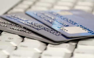 Как проверить приостановление операций по счетам в банке