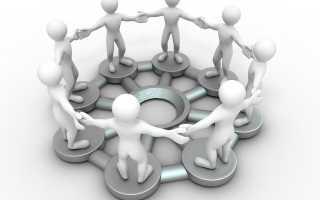 Чем отличается филиал от обособленного подразделения юридического лица и представительства