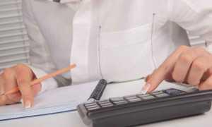 Новая тарифная сетка бюджетников в России: использование 18-разрядной тарифной сетки