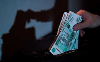 Россия присоединяется к «Tax free»