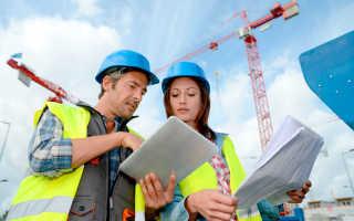 Зарплата в строительстве: сколько зарабатывает инженер-строитель