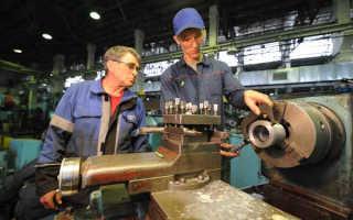 Должностная инструкция токаря, обязанности токаря-универсала, расточника и фрезеровщика