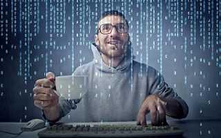 Обязанности технического писателя и его должностная инструкция