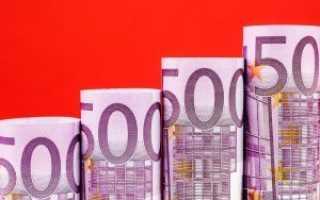 Сколько зарабатывают в Литве