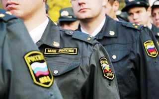 Реформа МВД РФ : последние новости из Госдумы на сегодня