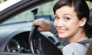 Командировка на личном транспорте: порядок списания ГСМ, образец