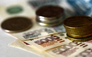 Как узнать задолженность по налогам по ИНН физического и юридического лица