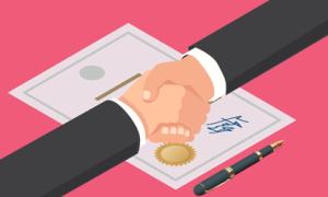 Мировое соглашение в деле о банкротстве