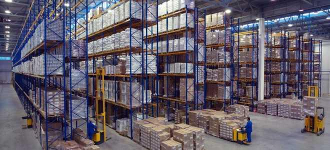 Учет материально-производственных запасов в бухгалтерском учете: МПЗ и ТМЦ, ПБУ