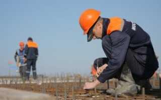 Должностная инструкция заместителя директора по строительству: обязанности