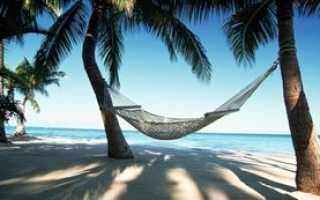 Как рассчитывается отпуск  по законодательству: сколько дней за год